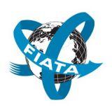 International Federation of Freight Forwarders Association FIATA