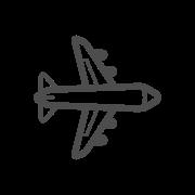 qf-plane