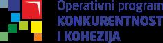 Operativi program Koherentnost i kohezija