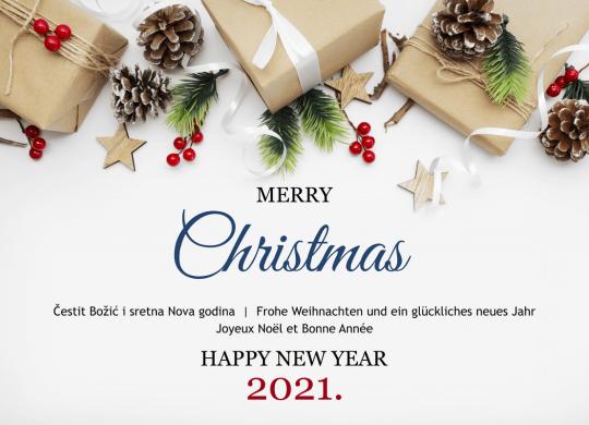merry-christmas-2020-web
